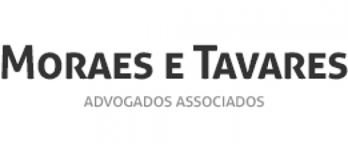 MORAES E TAVARES ADVOGADOS ASSOCIADOS
