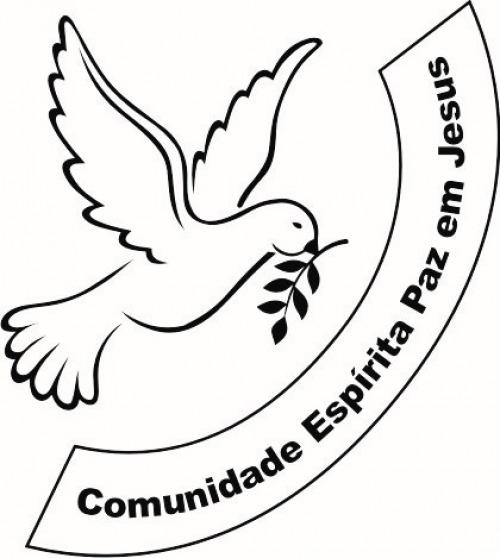 COMUNIDADE ESPIRITA PAZ EM JESUS