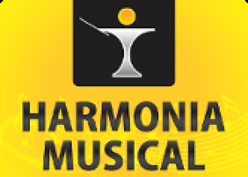 HARMONIA MUSICAL LTDA