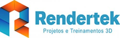 RENDERTEK - PROJETOS E TECNOLOGIA  INTEGRADA