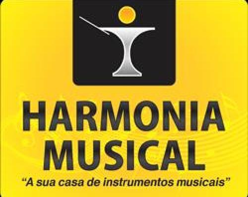 M.R. INSTRUMENTOS MUSICAIS EIRELI