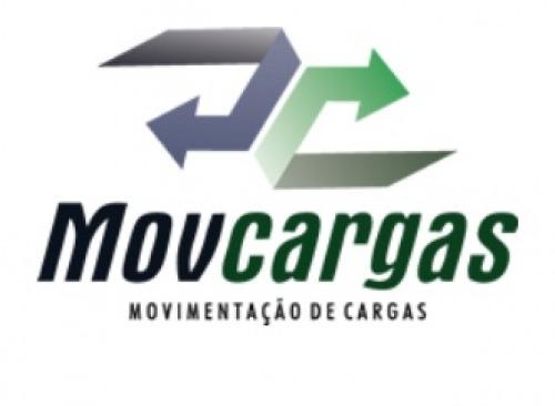 MOVCARGAS LTDA
