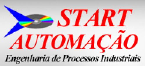 START CONSTRUÇÕES E MONTAGENS ELETROMECÂNICAS