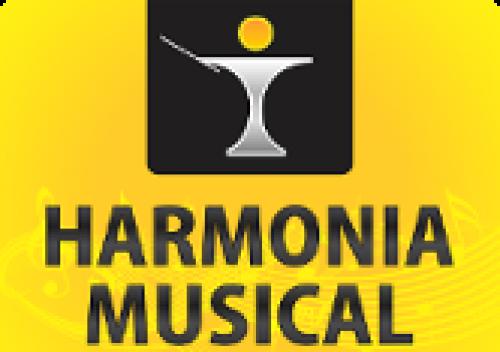MUSICAL GOIÂNIA INSTRUMENTOS MUSICAIS EIRELI