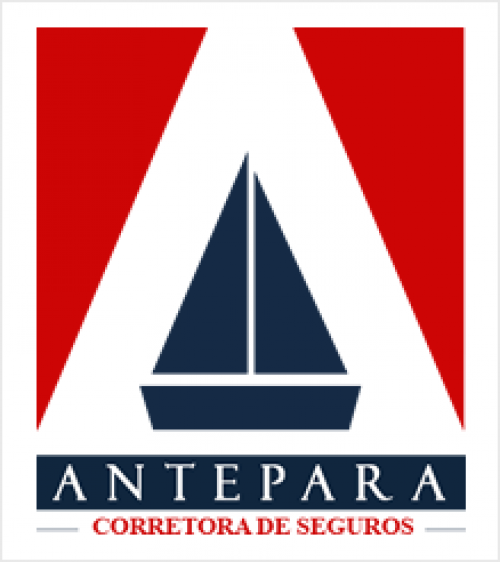 ANTEPARA CORRETORA DE SEGUROS LTDA