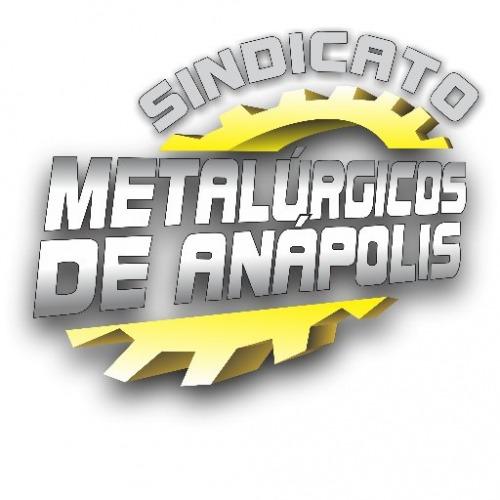 SINDICATO DOS METALÚRGICOS (FILIAL)