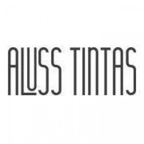 ALUSS TINTAS LTDA