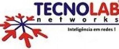 TECNOLAB NETWORKS LTDA