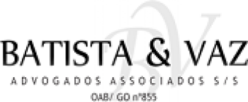 BATISTA E VAZ - ADVOGADOS ASSOCIADOS S/S